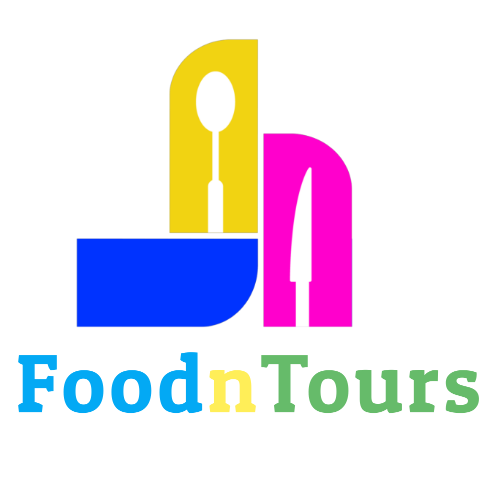 FoodnTours