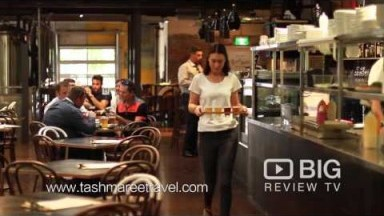 Tash Maree Travel Tour Operator Brisbane for Wine Tours and Brewery Tours