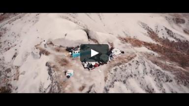 Inside Travel - Cappadocia - VLOG
