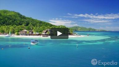 Fiji Vacation Travel Guide | Expedia