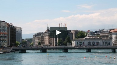 The Monocle Travel Guide: Zurich, Geneva Basel