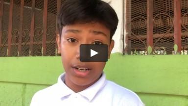 Nicaragua Travel Vlog 3