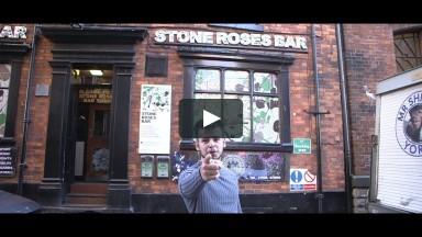 Travel Vlog - 1 minute version