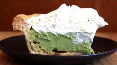 【Stonemill Matcha】Matcha Pastries, Matcha Drinks, MATCHA EVERYTHING!   Dessert Vlog
