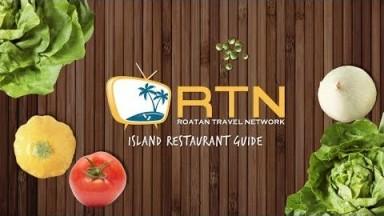 Island Restaurant Guide, Roatan