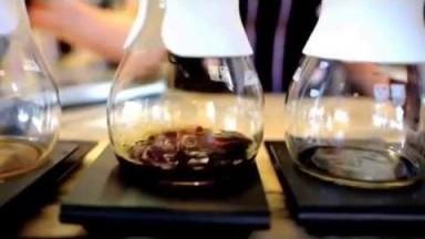 Durham Restaurant Guide - Cocoa Cinnamon
