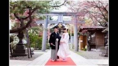 Your Overseas Wedding - Japan Pre-Wedding Shooting at Sapporo 日本北海道札幌婚照拍攝