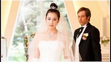 Your Overseas Wedding - Japan Karuizawa Chapel Pre-Wedding Photography 日本輕井澤婚紗攝影