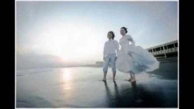 Your Overseas Wedding - Japan Classic Series Pre-Wedding at Shonan 日本湘南婚照拍攝