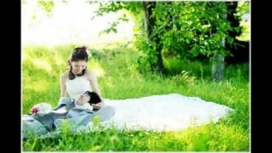 Your Overseas Wedding - Japan Classic Series Pre-Wedding at Fukuoka 日本福岡婚照拍攝