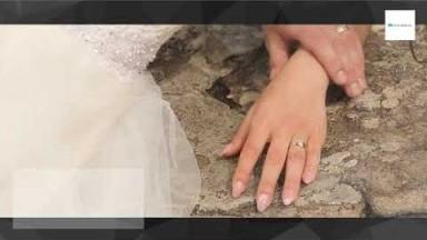 10 Best Overseas Wedding in Bali