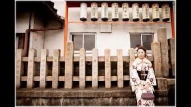 Your Overseas Wedding - Kyoto Kimono Pre-Wedding Photography 京都和服婚紗攝影 (HD)