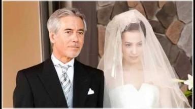Your Overseas Wedding - Japan Brasa Bianca Ceremony 輕井澤風之教堂結婚 (HD)