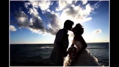 Your Overseas Wedding - Japan  Classic Series Pre-Wedding at Okinawa 日本沖繩婚照拍攝
