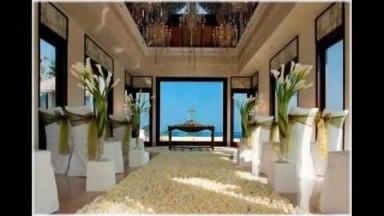 Your Overseas Wedding -- Bali Cloud Nine Chapel Wedding峇里Cloud Nine教堂婚禮