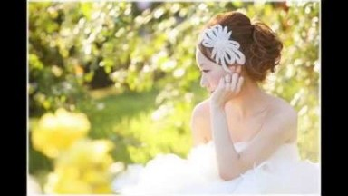 Your Overseas Wedding - Japan Pre-Wedding Shooting at Kyoto 日本京都婚照拍攝