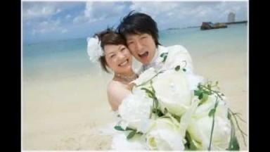 Your Overseas Wedding - Okinawa Pre-Wedding Photography 日本沖繩婚紗相照攝影 (HD)