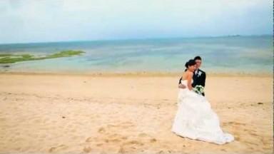 Overseas Wedding Okinawa