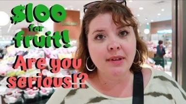 Talking Japanese Toilets?!?! | Tokyo, Japan Travel Vlog