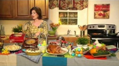 Easter Recipes: Delicious Meal Ideas