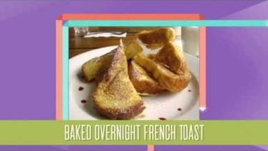 17 Excellent Easter Dinner Recipes Free eCookbook