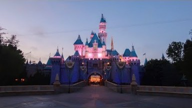 THE BEST DISNEYLAND/CALIFORNIA ADVENTURE DAY EVER!!!!!   Disneyland Vlog #3