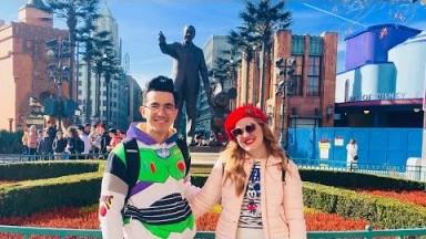 Rides & Shows at Walt Disney Studios Park! | Disneyland Paris Vlog | Feb 2019
